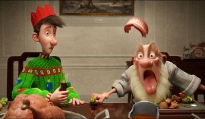 Karácsony Artúr