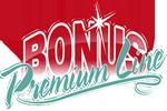 bonus_logo_1