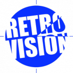 retro vision - copie
