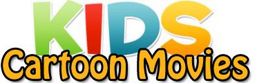 Free Animated Movies, Cartoons