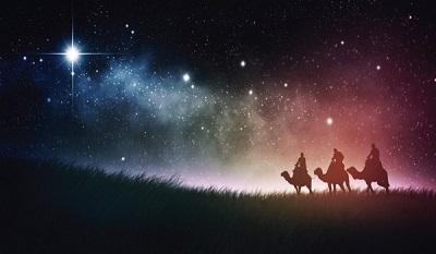 A Messiás eljön