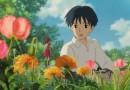 Arrietty – Elvitte a manó