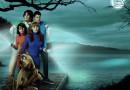 Scooby-Doo és a tavi szörny átka