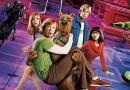 Scooby-Doo – A nagy csapat