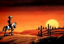 "Lucky Luke kalandjai: ""15-16"""