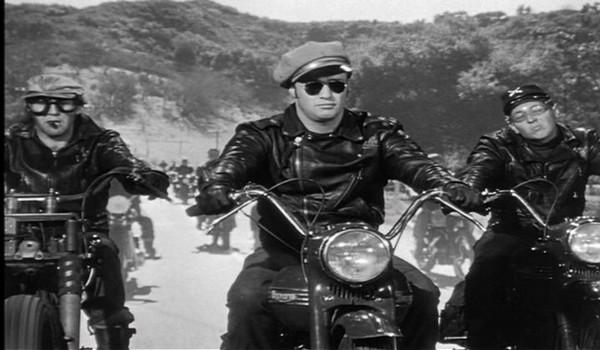 A vad (1954)