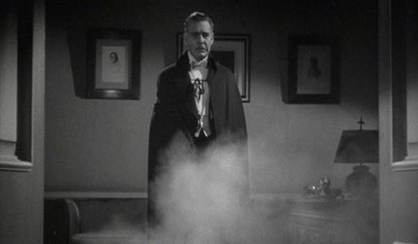 Drakula fia