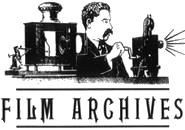 film-archives-logo