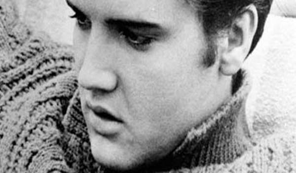 Elvis a Presley-család szemével