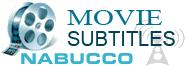 44movies-subtitle-logo
