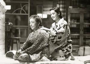 Ozu_TokyaStory_2