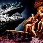 Kr.e.egymillió évvel