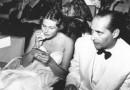 Bergman és Rossellini
