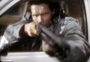 Terminator – A halálosztó