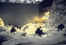 2001: Űrodüsszeia 2.
