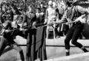 Rómeó és Júlia '1936″