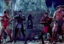 Mortal Kombat 2. – A második menet