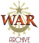 Logo_History1