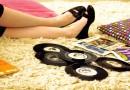 Retro Music 2.