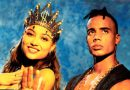 "2 Unlimited ""1"""