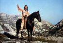 Winnetou és a félvér Apanatschi