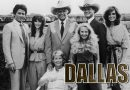 "Dallas 5. ""Vendégség"""