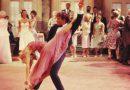 Piszkos tánc