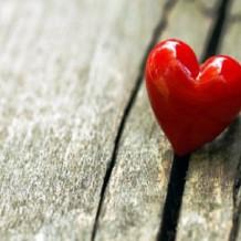 Fordulj a szívedhez
