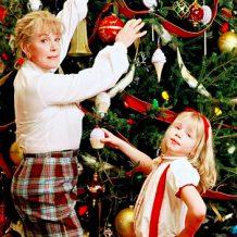 Huncut karácsony