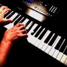 Yanni – Passion