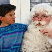 A karácsony megmentője