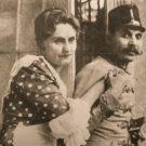 A Gyurkovics-lányok