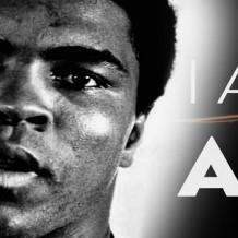 Én, Ali