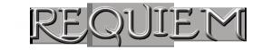 requiem-banner