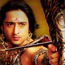 Mahabharata 3.