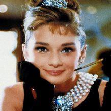 Az Angyali Audrey