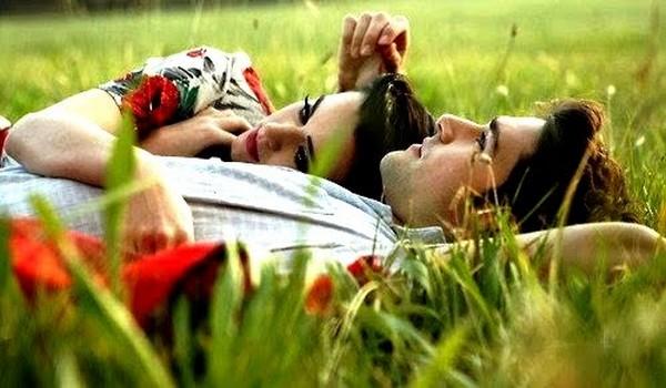 A szeretet végtelen