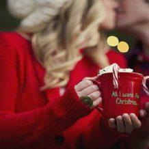 Karácsonyi szerelem