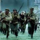 A varsói csata, 1920