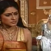 Mahabharata 8.