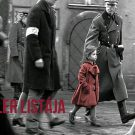 Schindler listája