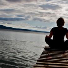 Meditáció №1.