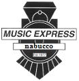 music-express