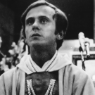 Megölni egy papot